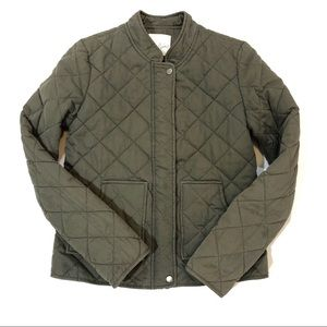 Joie Hanako Fatigue Jacket